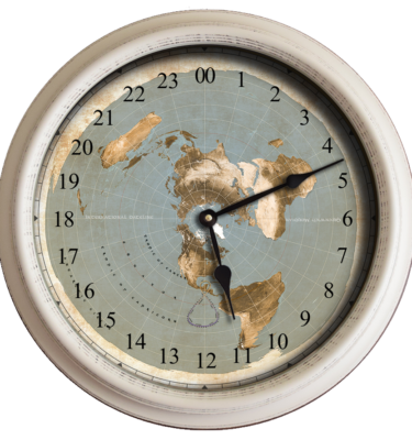 %Flat Earth Clock Shop Flat Earth Clock Shop. Get Clockwise.